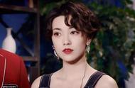 当年轻女明星遇上港风滤镜:吴宣仪、鞠婧祎等都输给了郭采洁