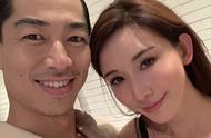 林志玲宣布与日本艺人AKIRA结婚 宅男粉丝捶胸顿足