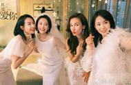 32岁宋茜还在消耗女团人气,黄景瑜都没让她翻红,郑凯能做到吗