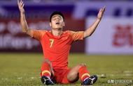 耻辱一战!世预赛国足0-0菲律宾,面对菲律宾全胜战绩终成历史