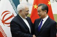 国内外都不安生,危急时刻,中国挺身而出向伊朗伸出援手
