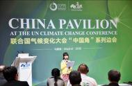 #9岁中国女孩联合国演讲#