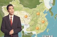 """""""雨神""""萧敬腾若当选天气预报员,天天下雨受不了咋办?"""