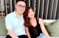 梁静茹离婚,范玮琪发文称自己不是大嘴巴,再被网友喷刷存在感