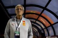 中国足协向球迷致歉!表示接受里皮辞职,将重组国家队