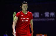 28岁李雪芮退役!中国赛首轮出局后痛哭,世锦赛成无法弥补遗憾