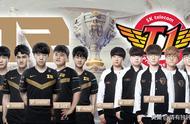 2019英雄联盟全球总决赛小组赛D7:RNG能否力压SKT小组第一出线?