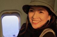 张雪迎和章子怡一同出行关系好,网友:她的资源不用愁了