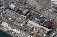 东京奥运火炬传递起点发现核辐射污染,达正常值1775倍