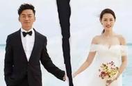王宝强离婚后新恋情,疑似与新欢冯清同居,颜值气质不输马蓉