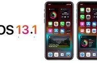 iOS13.1.2又来了,iOS系统进入全民公测时代?