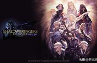 多玩印象:为什么我会喜欢《最终幻想14》