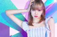 BLACKPINK LISA担任青春有你第二季导师,期待中国综艺首秀