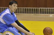 有情有义!33岁吉喆因癌离世,患病后北京队仍和他签下3年合同