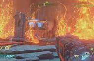 《毁灭战士:永恒》超长实机演示 战况激烈,手撕恶魔