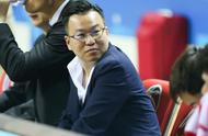 CBA又被喷!处罚江苏队总经理遭吐槽 网友:中国篮球没有希望了