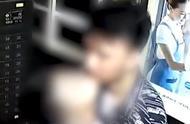 辣眼睛!深圳南航空少被曝电梯内侵犯男同事,当事人回应!