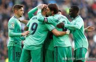 皇马球星没看完对西班牙人比赛提前离场,球迷愤怒却拿他没办法