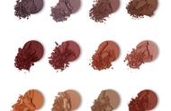 打造自然气色日常妆,这些爱用品与你分享