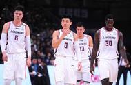 2连败!辽宁男篮90-103不敌广厦男篮,创近10个赛季最差开局