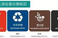 印度尼西亚将万吨垃圾送回澳大利亚:物归原主
