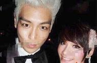 李汶翰恋情曝光?女方被扒年长其7岁,曾与BIGBANG成员TOP传绯闻
