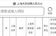 著名歌手张杰入职上海大学,网友吵翻了,面对质疑学校回应来了