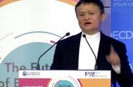 马云:中国足球踢不好,是因父母过度保护孩子,这个观念颇有道理