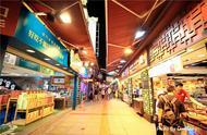 尝遍这条街的澳门美食才算得上是真的吃货,很多游客找不到