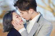 阿沁刘阳分手惹争议:犯了这类错的男人,就算再爱也要果断分手