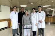 """世界骨质疏松日:91岁阿婆摔一跤就骨折,""""元凶""""竟是骨质疏松"""