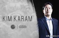 """IG教练Karam离队,惨遭IG粉丝调侃""""朝有光的地方去吧"""""""