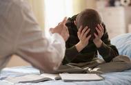 当辅导孩子作业被气进医院,回头才发现是我们不懂孩子