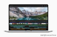 苹果正式发布16寸MacBook Pro,目前为止最好的MacBook Pro