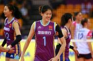 大崩盘!中国女排11冠王爆大冷:世俱杯0-3遭吊打,爆冷垫底收官