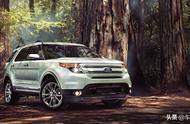 全国召回汽车超100万辆,涉及品牌众多,快来看看有你的车吗?