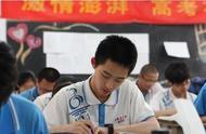 新高考即将到来,复读生人数不减反增?或许是个明智选择