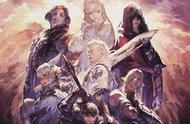 《最终幻想14》推出新版本追赶活动 付费直升70级