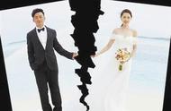 王宝强携新女友冯清一同现身 相信过不了多久或许会好事传出