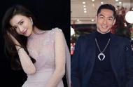 央视中秋晚会公布最终节目单,林志玲与黑泽良平彻底无缘