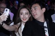 王思聪股权被冻结,直播公司倒闭,王健林给的5亿赚回来了吗?