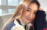 奥运冠军何雯娜怀孕,老公身份大揭秘
