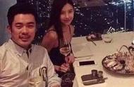 张子萱疑似怀二胎却被网友嘲讽,陈赫粉丝:别揪着过去了