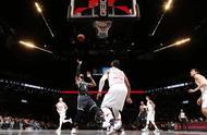 莫雷爆雷后NBA再遭拉黑:多位明星退出NBA中国赛