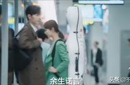 湖南卫视2020招商开启,重点剧不是杨紫肖战,而是赵丽颖《有翡》