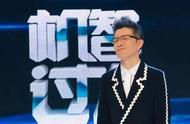 走进段子手朱广权:傲娇是真,学霸大牛是真,更真的他对观众的心