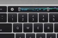 总是这么静悄悄的来,谁受得了——16.1英寸的MacBook Pro 发布