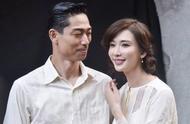 林志玲婆家把儿媳当成宝,婚礼选在林志玲故乡,细节见真情