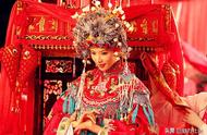 林志玲大婚被指寒酸,钻戒估价仅9万,日本丈夫还没买婚房