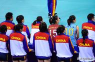 一输到底!天津女排0-3手下败将世俱杯垫底告别,赛前豪言成毒奶